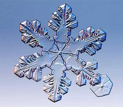 http://www.vivelessvt.com/wp-content/uploads/2008/11/flocon-de-neige.jpg