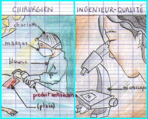 chirurgien-ingenieur