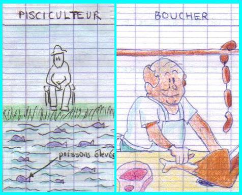 pisciculteur-boucher
