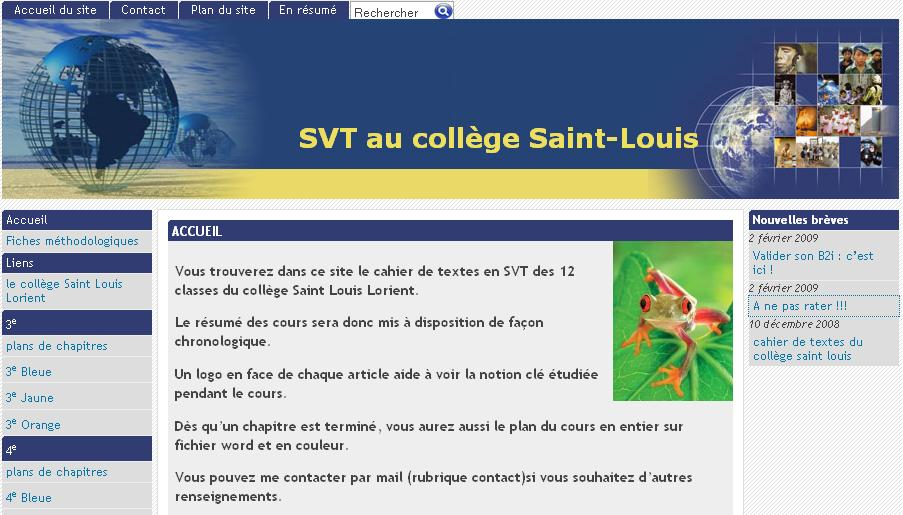 svt-saint-louis