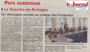 journal-de-vitre-chirurgien-college1