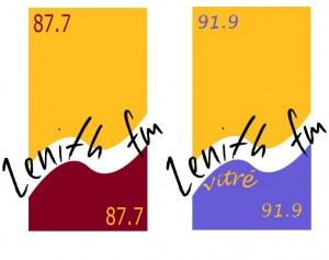 logo-zenith-fm