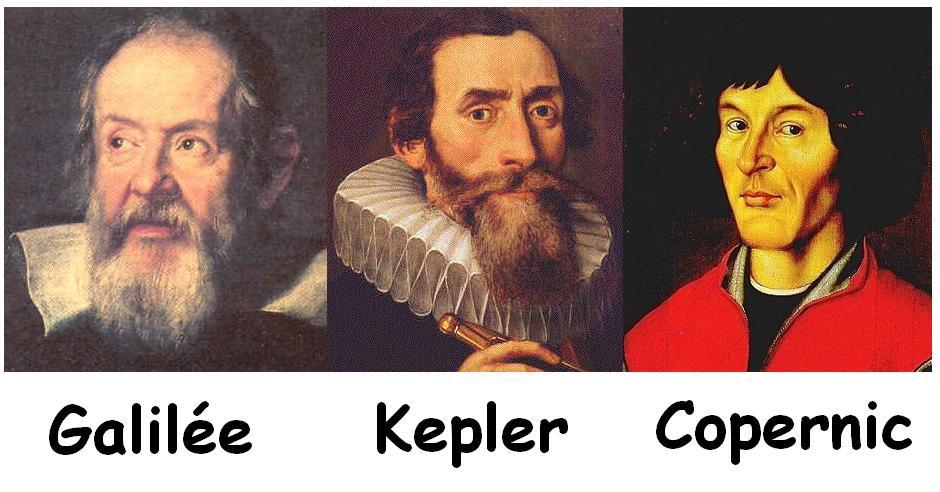 galilee-kepler-copernic1