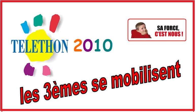 telethon-2010-2