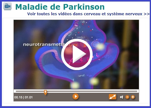 parkinson-video