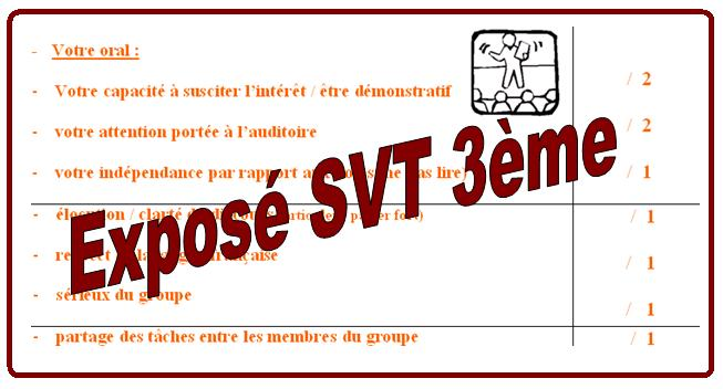 expose-svt-20101