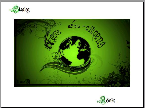 gestes-ecocitoyens
