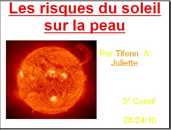 risques-solaires