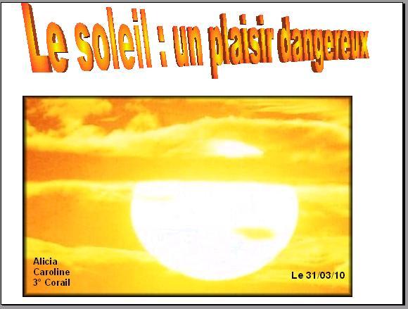 soleil-plaisir