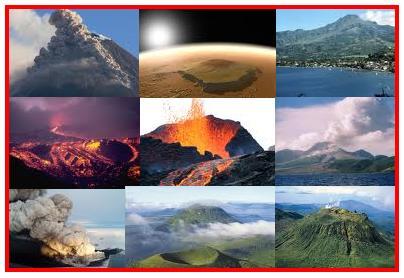9-volcans