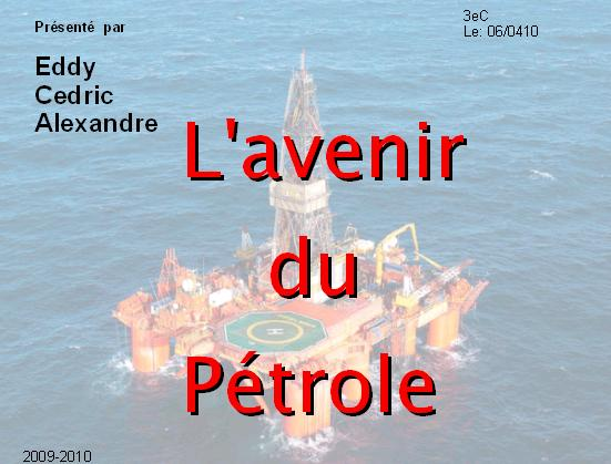 avenir-du-petrole1