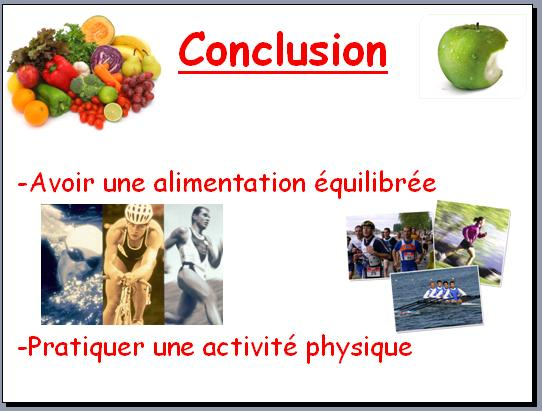 conclusion-obesite