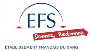 efs_d-r