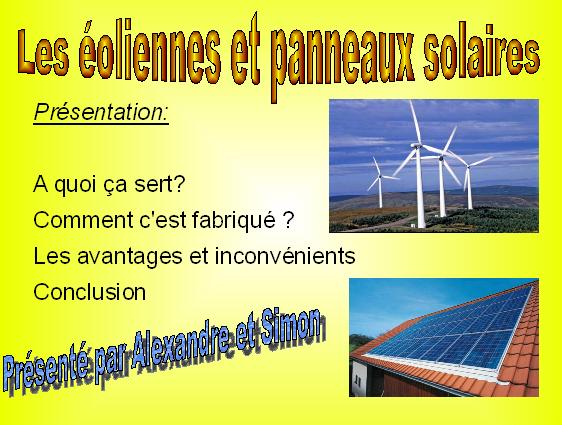 eoliennes1