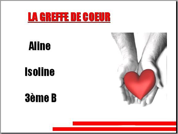 expose-la-greffe-de-coeur