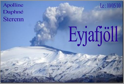eyjafjoll-islande