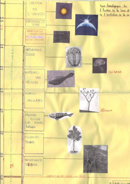 frise-geologique-3eme