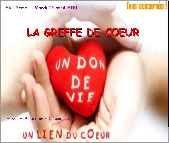 greffe-de-coeur