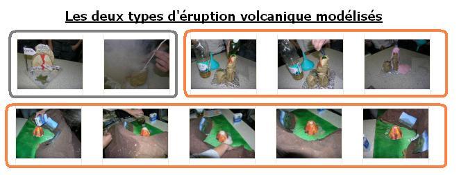 modelisation-volcan