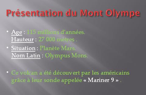 mont-olympe2