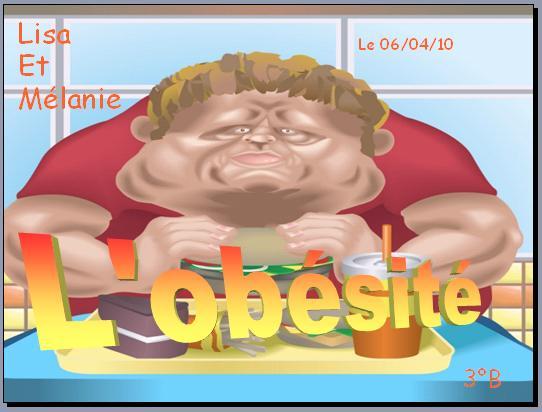 obesite-expose-svt