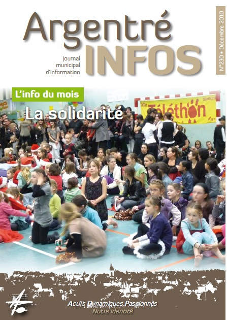 argentre-du-plessis-infos1