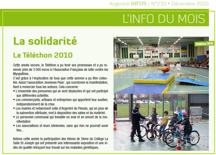 article-journal-ville-argentre-du-plessis-svt