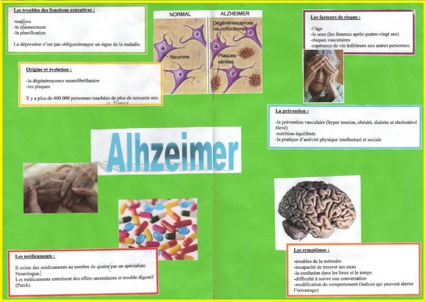 expose-maladie-alzheimer
