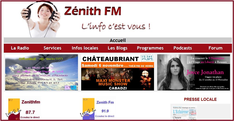 zenithfm-radio-svt