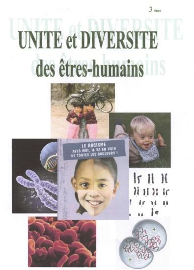 genetique2