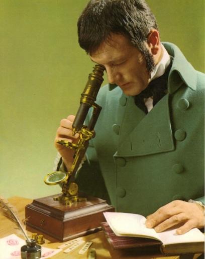 microscope-anglais1