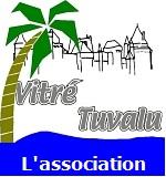 logo-asso-vitre-tuvalu