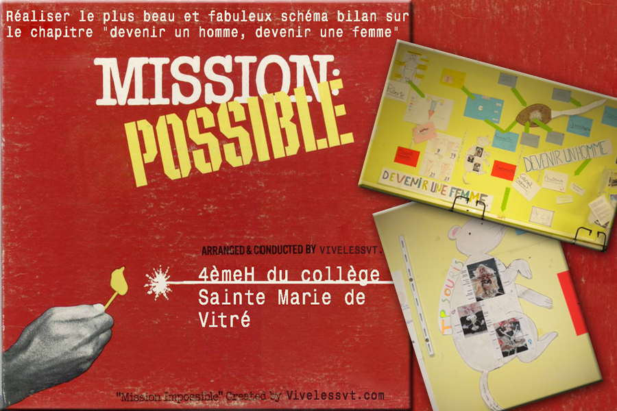 missionpossible4eh1
