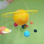 Modélisation du système solaire SVT 2nde (9)