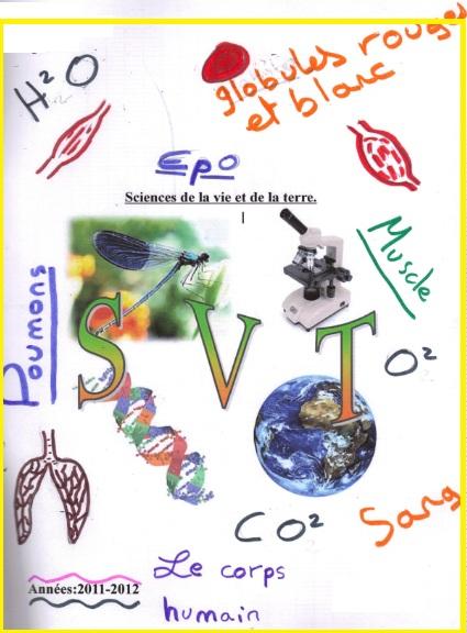 etincelle svt 1ac pdf