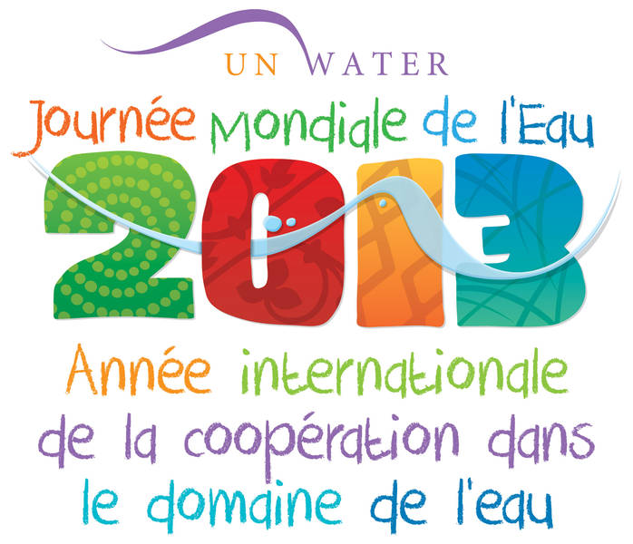 2012 anne internationale de l'nergie durable pour tous