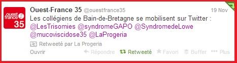 twitter svt vivelessvt Ouest France35