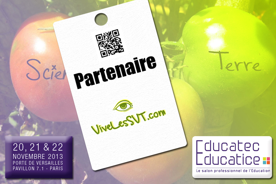 partenariat educatec (1)
