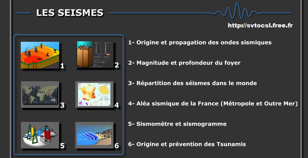 animations-sur-les-seismes-svt