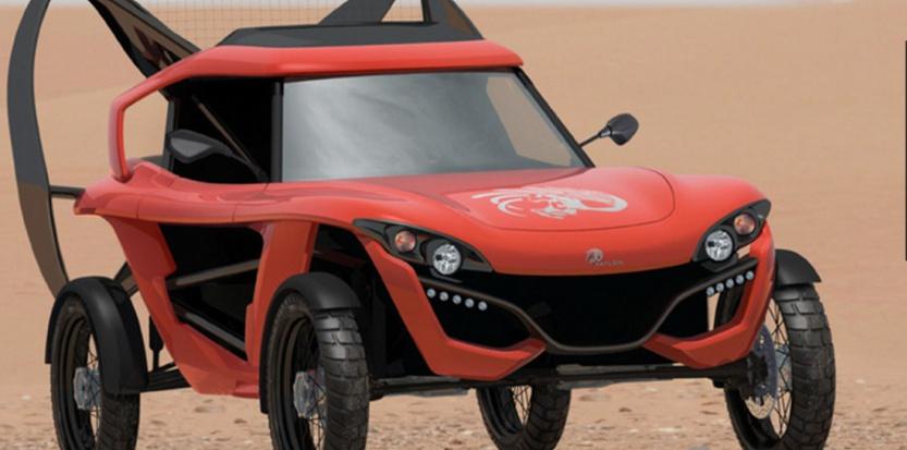 une-voiture-volante-francaise-bientot-commercialisee