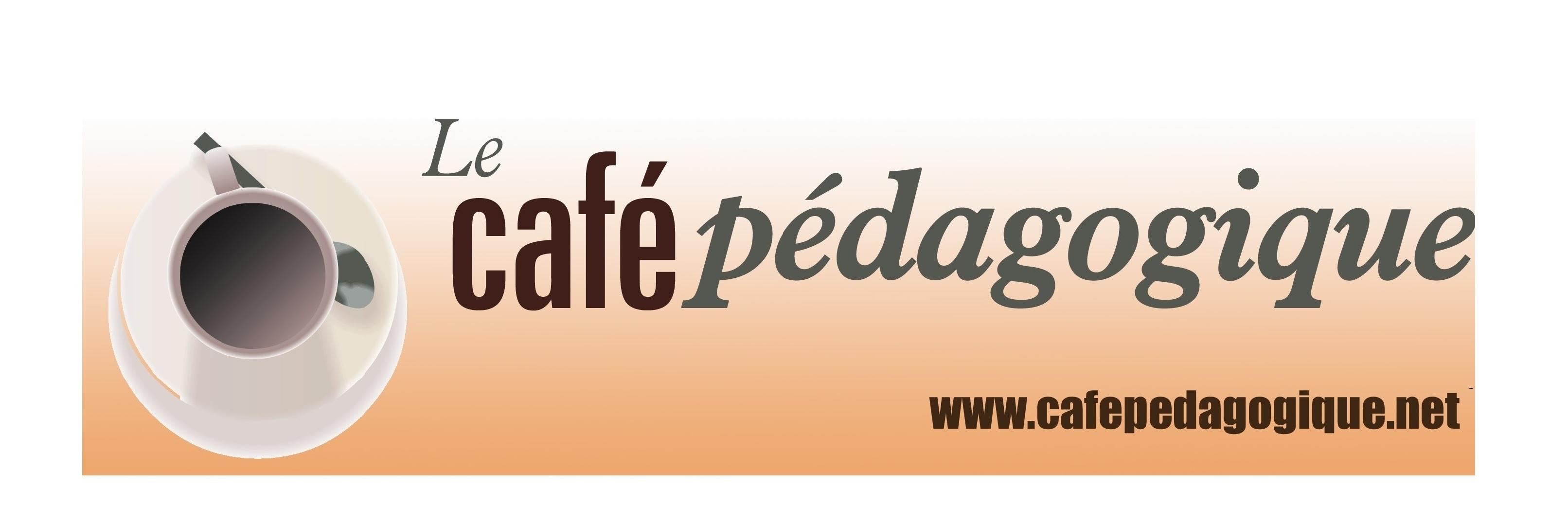 Café Pédagogique VivelesSVT Julien Cabioch
