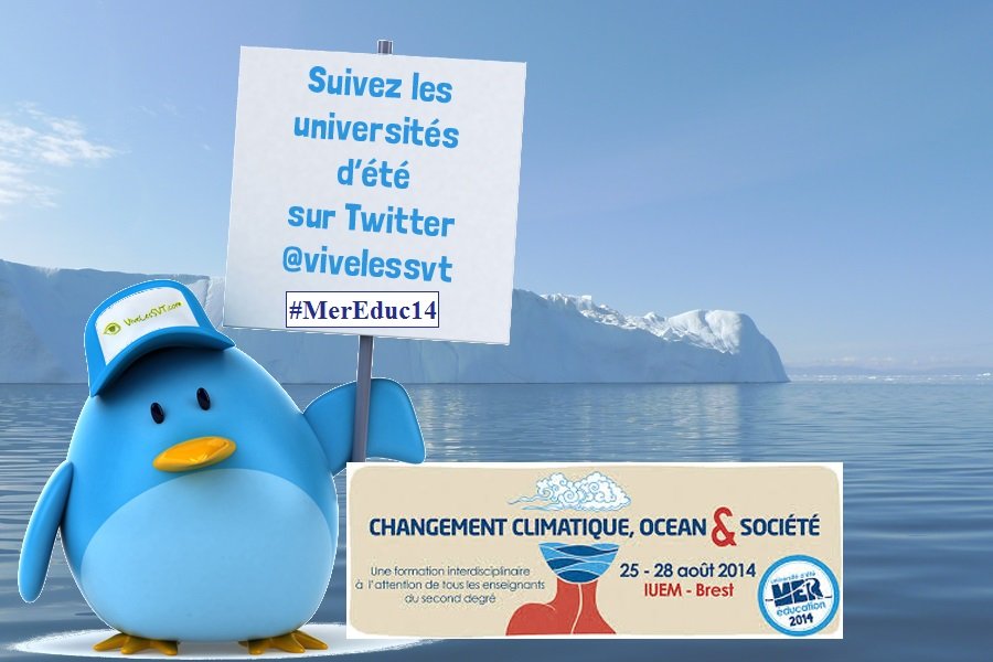Université-dété-Mer-Education-Le-réchauffement-climatique-Brest-UBO-SVT