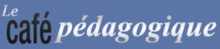 logo_cafe-pedagogique-bleu