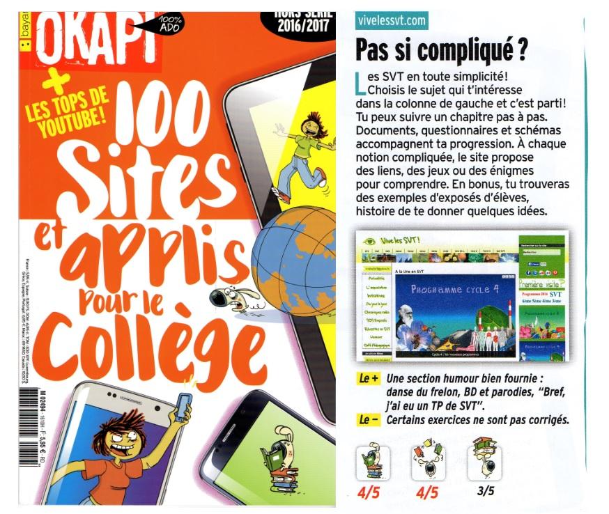 okapi-100-sites-et-applis-pour-le-college-vivelessvt-julien-cabioch