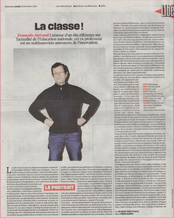 Portrait-de-François-Jarraud-Libération-Café-pédagogique