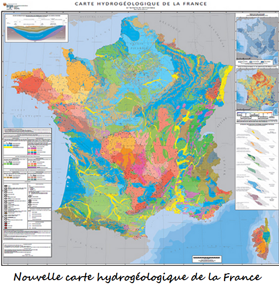 Carte-hydrogeologique-de-la-France