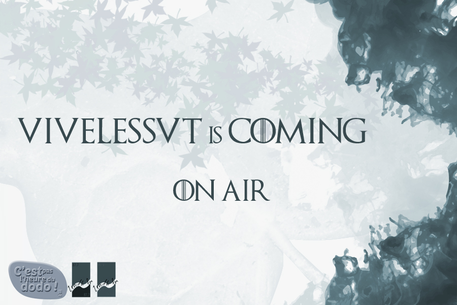 La chronique SVT sur Zénith FM