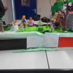 Maquette séisme SVT géologie modélisation (4)