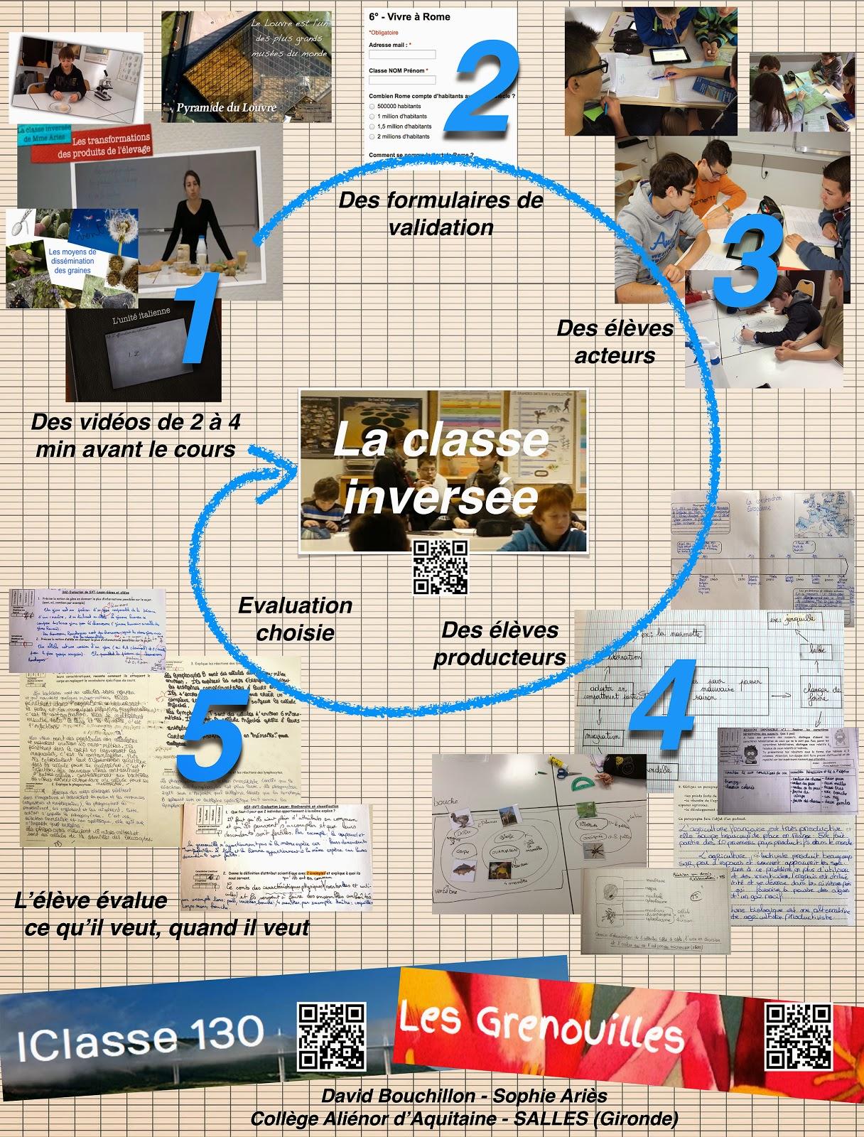 Affiche 12réduite