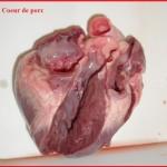 coeur-de-porc-dissection-svt-2nde